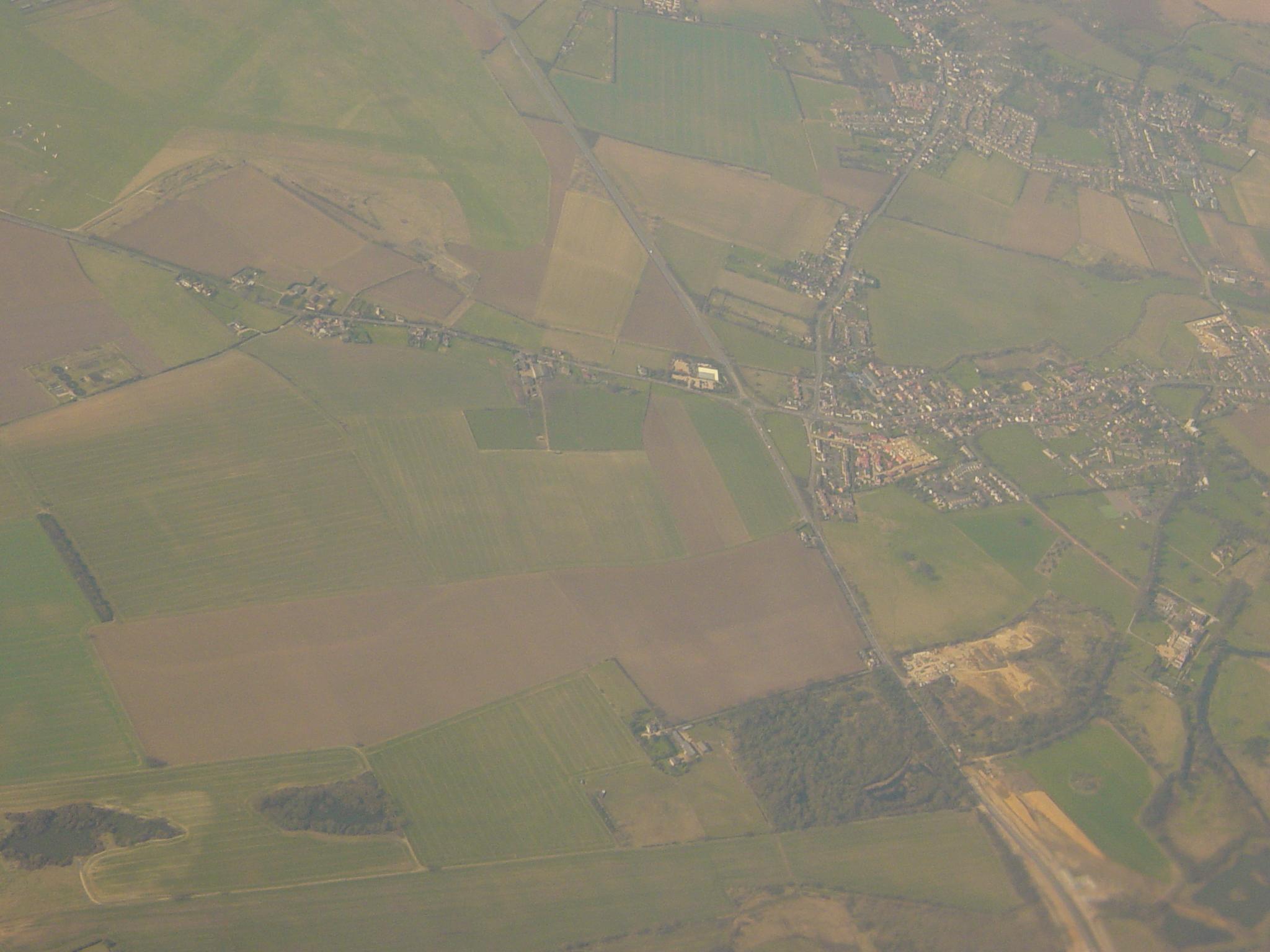 scotlandbyair1.jpg